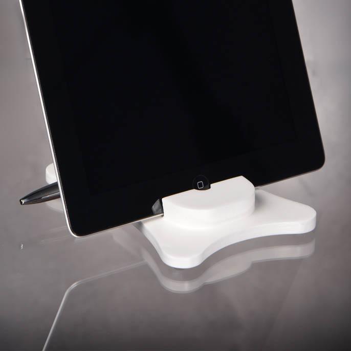 Tablet Base
