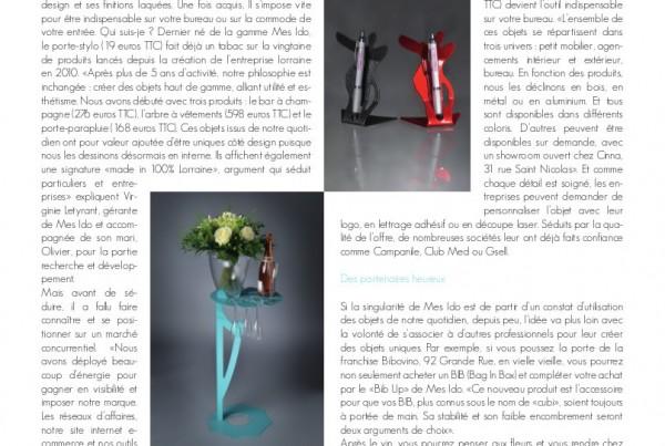 Page dans LD 18 (1)