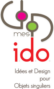 createur objet design