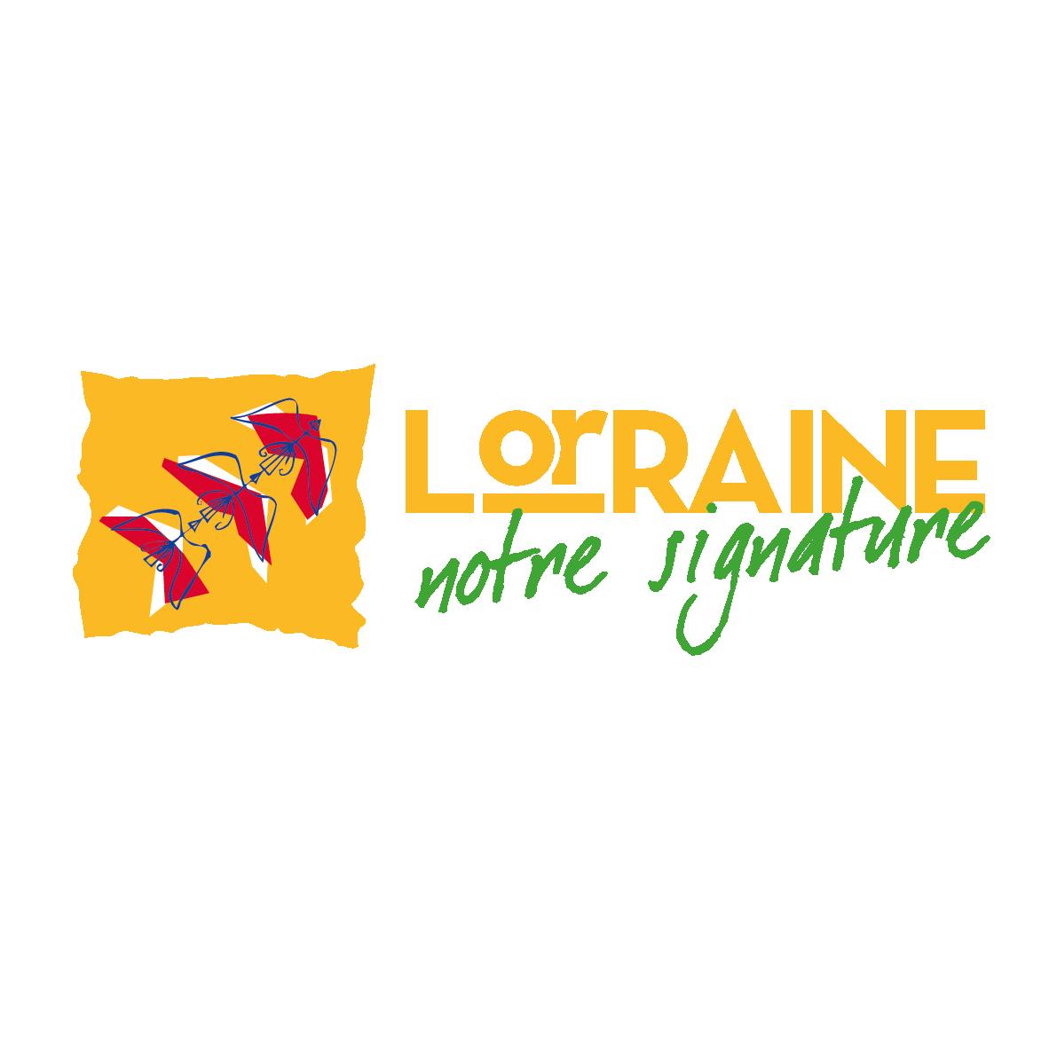 Interview France Bleu –  La Lorraine est Formidable